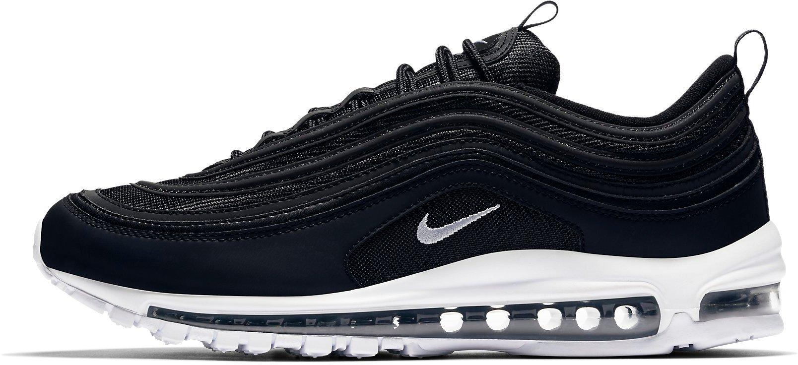 Shoes Nike AIR MAX 97