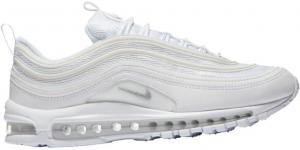 air max 97 sneaker f101