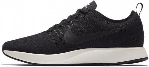Shoes Nike DUALTONE RACER SE