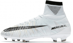 JR MERCURIAL SPFLY V CR7 DF FG