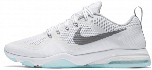WMNS AIR ZOOM FITNESS REFLECT