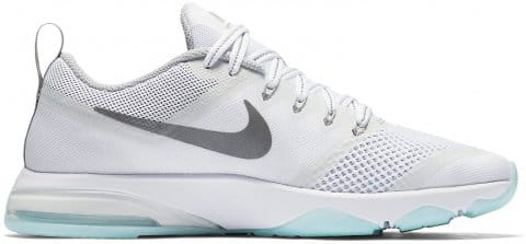 Shoes Nike WMNS AIR ZOOM FITNESS