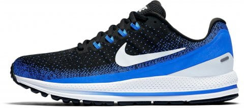 Running shoes Nike AIR ZOOM VOMERO 13 - Top4Running.com