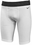 Nike GFA M NP SLIDER WC PR Rövidnadrág