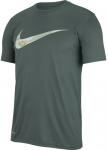 Triko Nike M NK DRY LEG TEE CAMO SWSH