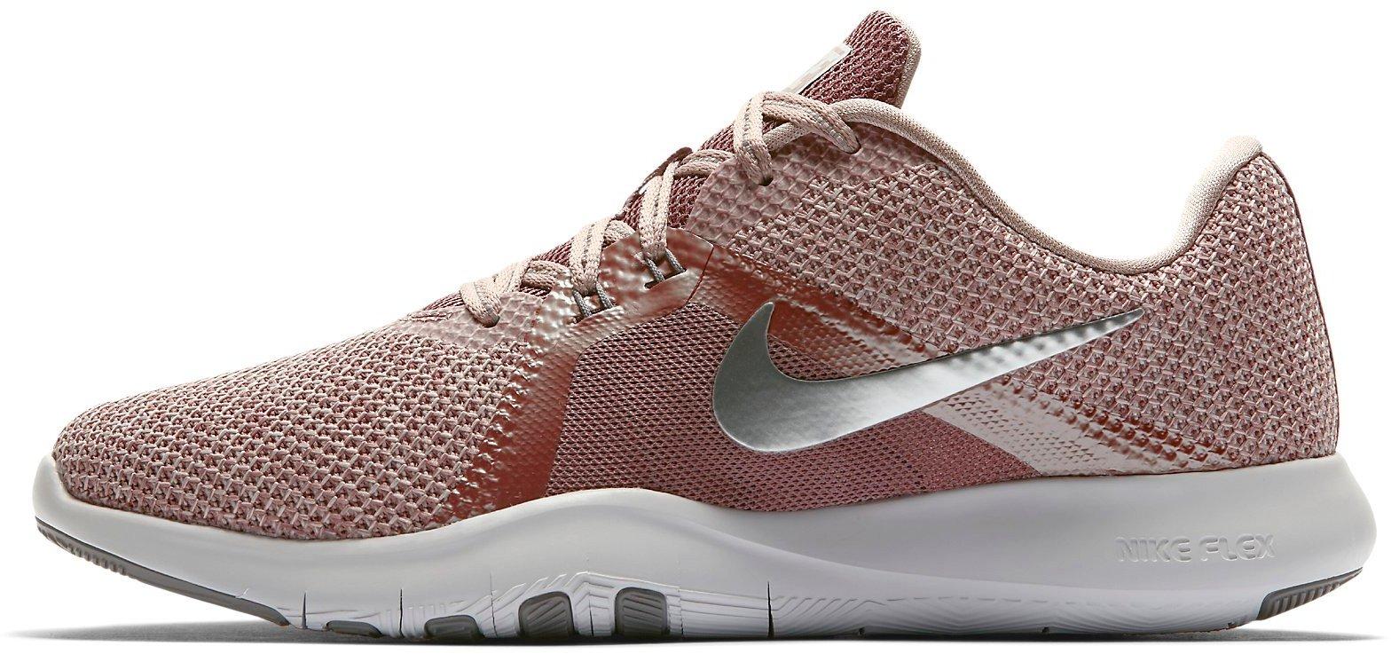 Shoes Nike W FLEX TRAINER 8 PRM