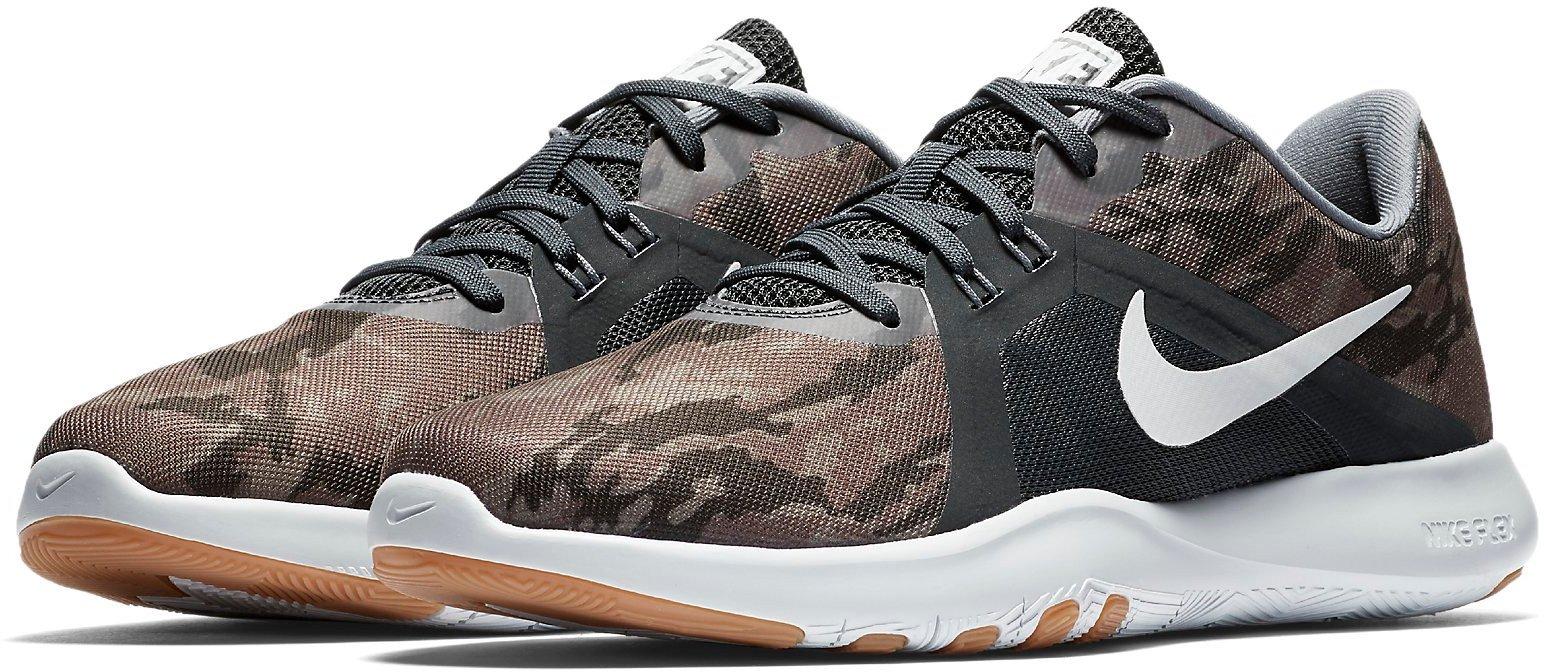 Shoes Nike W FLEX TRAINER 8 PRINT