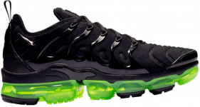 air vapormax plus sneaker f015