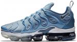 Nike AIR VAPORMAX PLUS Cipők