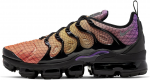 Obuv Nike AIR VAPORMAX PLUS