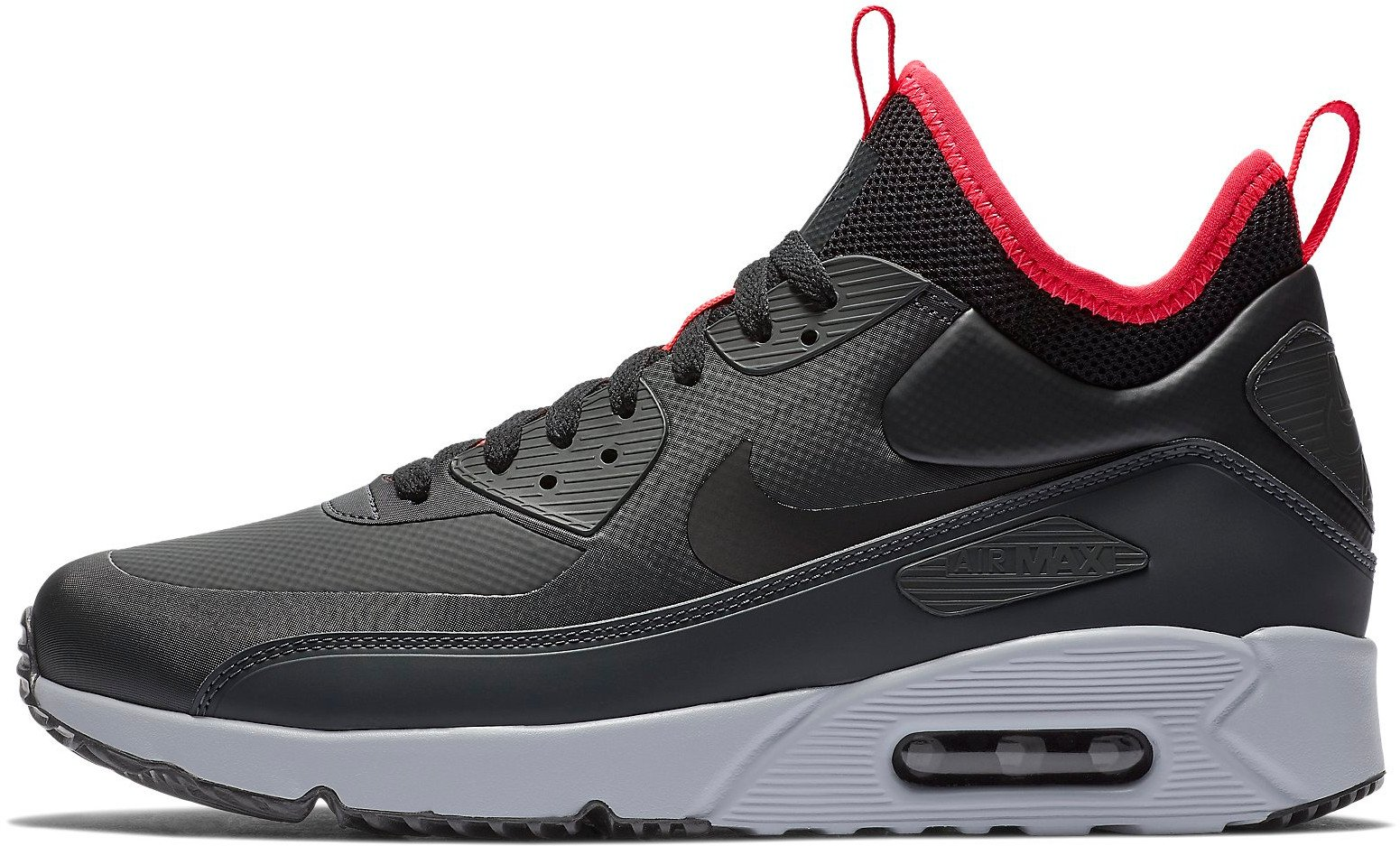 Shoes Nike AIR MAX 90 ULTRA MID WINTER