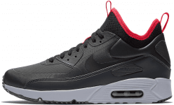 AIR MAX 90 ULTRA MID WINTER