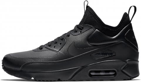 Shoes Nike AIR MAX 90 ULTRA MID WINTER - Top4Running.com