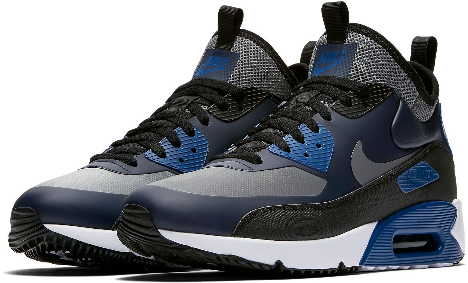 shoes nike air max 90 ultra mid winter. Black Bedroom Furniture Sets. Home Design Ideas