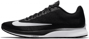 AIR ZOOM ELITE 10