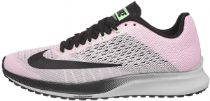 WMNS AIR ZOOM ELITE 10