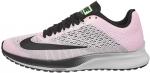 Běžecké boty Nike WMNS AIR ZOOM ELITE 10