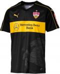 VFB Stuttgart 3rd 2018/2019