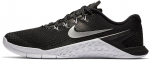 Obuv Nike WMNS METCON 4