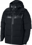 Ultimate Flight Winter Jacket