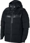 Ultimate Flight Winter Jacket