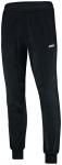 jako classico functional pants