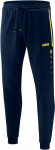 jako prestige functional pants