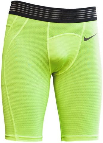 Shorts de compression Nike GFA M NP HPRCL SHORT 9IN PR