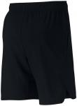 Pantalón corto Nike M NK FLX SHORT WOVEN 2.0