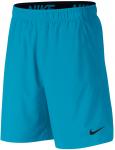 Šortky Nike M NK FLX SHORT WOVEN 2.0