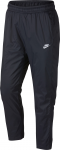 M NSW PANT OH WVN CORE TRACK
