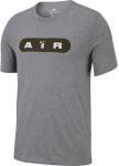 M NSW TEE AIR PILL