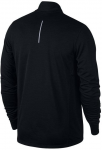pacer 1/4 zip top running f010