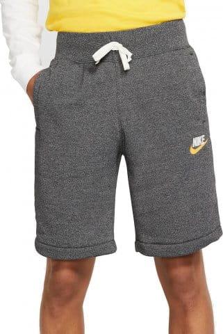 Šortky Nike M NSW HERITAGE SHORT