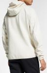 Pánská mikina s kapucí Nike Tech Fleece