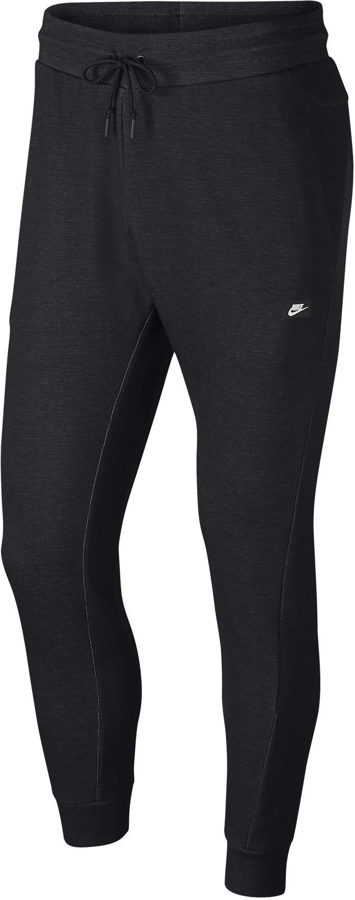 Nohavice Nike M NSW OPTIC JGGR