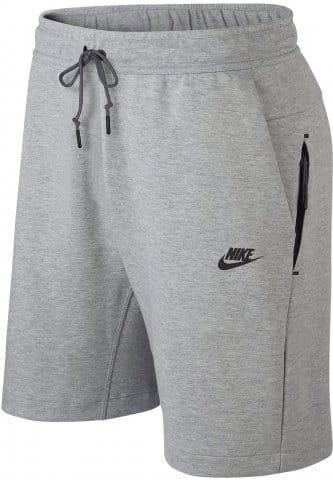 Pánské kraťasy Nike Tech Fleece