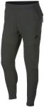 tech pack trousers long