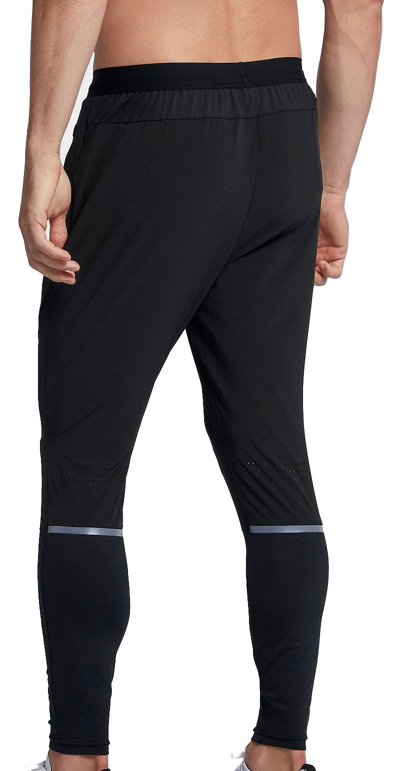 Puerto Reactor mientras  Pantalón Nike M NK SWIFT RUN PANT - Top4Running.es