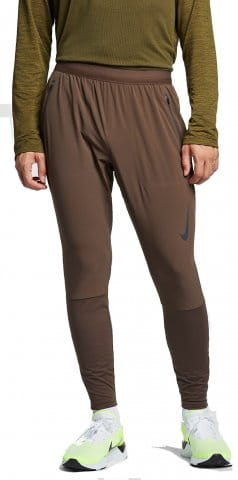 M NK SWIFT RUN PANT