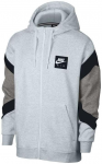 M NSW AIR FZ Hoody
