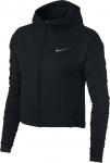 Mikina s kapucí Nike W NK ELMNT FZ HOODIE