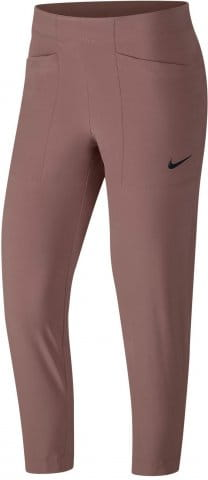 W NK SWFT RD RNG PANT 7_8