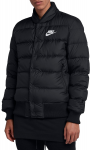 Nike M NSW DWN FILL BOMBR Dzseki
