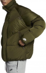 Sportswear Down Fill Jacket