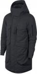 Nike M NSW TCH PCK DWN FILL PRKA Kapucnis kabát