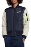 Bunda Nike Sportswear Down FILL Bomber Jacket