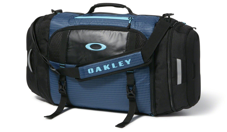 Taška Oakley LINK