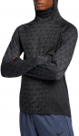 Triko s dlouhým rukávem Nike M NK TOP LS NTK THRMASPHR