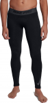 Kalhoty Nike M NP THRMA TGHT